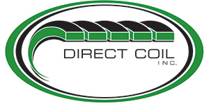 Direct Coil